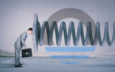 Identifiez vos blocages pour ne pas « débloquer » au travail