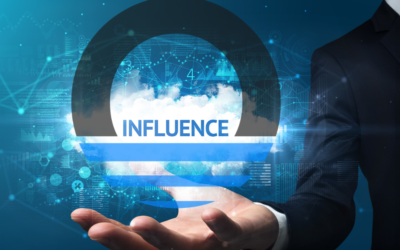 Manager v3.0 : having influence or being an influencer ?