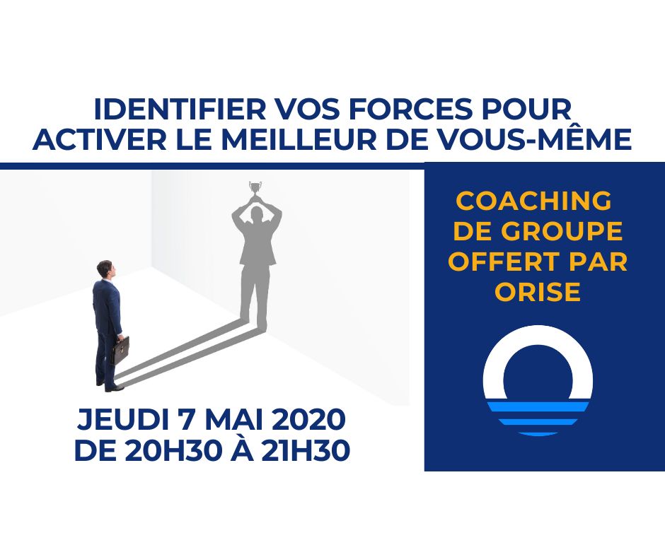 coaching-groupe-force-caractere-coaching-leadership-talents-motivations-ressources