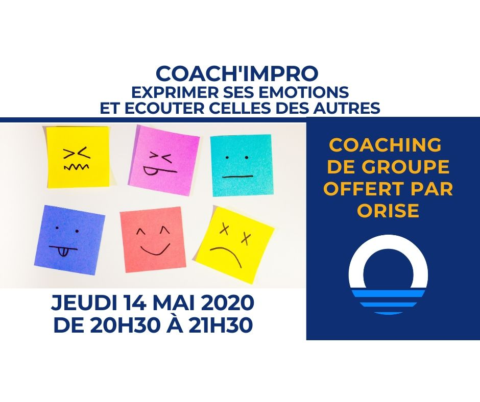 coaching-de-groupe-emotions-coaching-leadership-acteur-improvisation-developpement-management