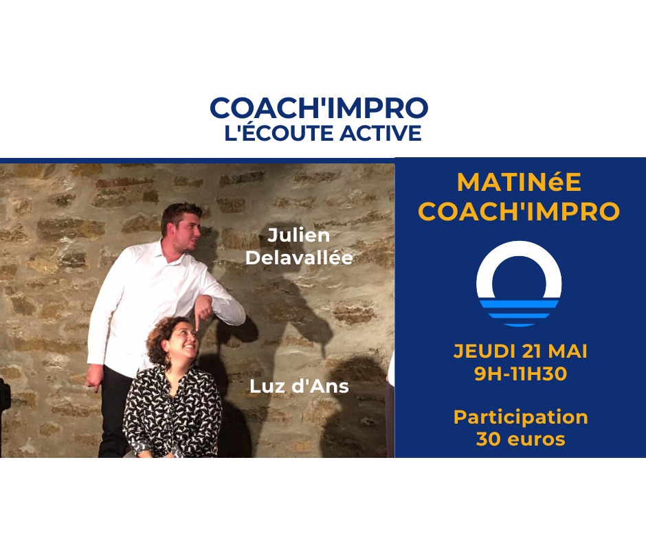 Image-site-coaching-groupe-improvisation-theatre-leadership-ecoute-active-intelligence-émotionnelle