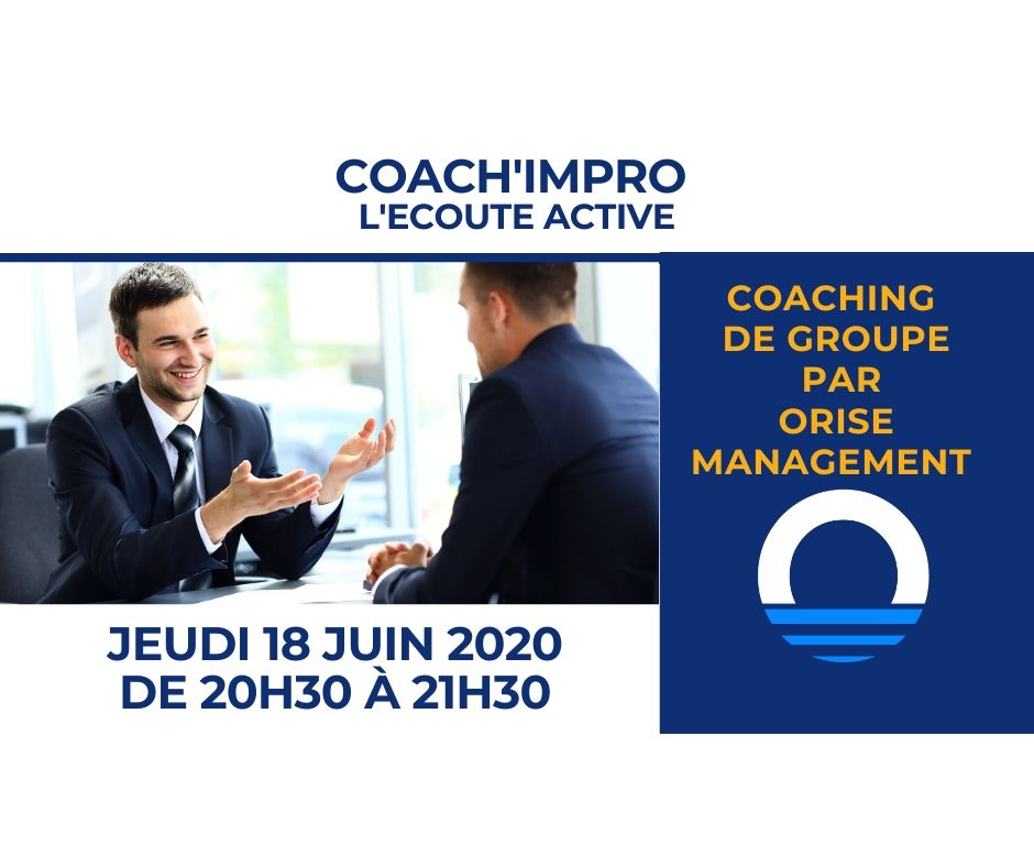 coaching-improvisation-intelligenceemotionnelle-leadershipmindset-management-digital-innovation-orisemanagement