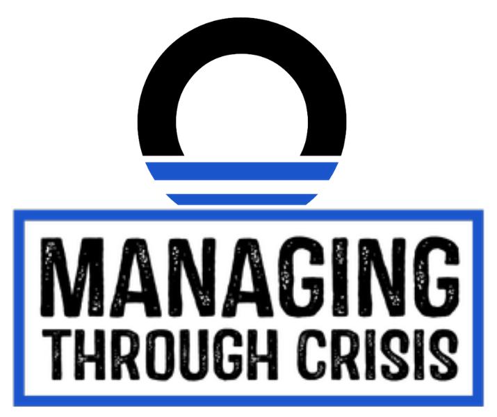 study-survey-leadership-coaching-Covid19-Coronavirus- orisemanagement-management